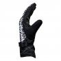 Gants de Ski / Snow Roxy Jetty Gloves