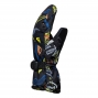Moufles Quiksilver Mission Youth Mitt