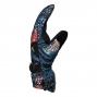 Gants de ski Quiksilver Tr Mission Glove