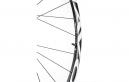 EASTON Roue Avant HAVOC 27.5'' 20x110-15x100 6 trous Noir