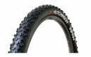 Hutchinson Taipan MTB Tyre - Hardskin 27.5''