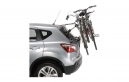MOTTEZ Porte-Vélo Hayon ARIANE 3 Vélos