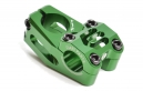 Ciari Monza Top Load Stem Green