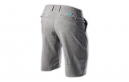 TROY LEE DESIGNS Short CONNECT Gris
