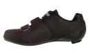 Chaussures Route GIRO TRANS E70 Noir
