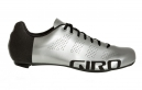 Chaussures Route GIRO EMPIRE ACC Argent
