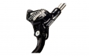 Hope Trial Zone Disc Brake - RH Lever