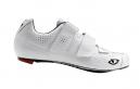 Chaussures Route GIRO PROLIGHT SLX II Blanc