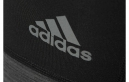 adidas Collant 3/4 SUPERNOVA Homme Noir Gris