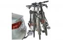 MOTTEZ Porte-Vélos Attelage HERCULE 3 Vélos