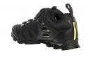 Chaussures VTT MAVIC Crossride Elite 2016 Noir