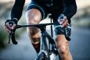 Vélo de Route Trek Madone  Shimano Ultegra 11V 2016 Noir