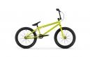 MONDRAKER BMX Complet 360 Vert