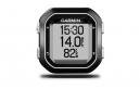 Garmin Edge 25 GPS