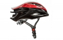 Casco Met SINE THESIS ice lite