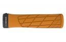ERGON Grips GA2 Orange