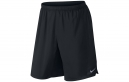 Short 2-en-1 Homme NIKE PURSUIT 2-in-1 23cm Noir