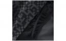 NIKE Short PRINTED MEGAPIXEL DISTANCE 18cm Noir Homme