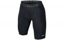 Cuissard de Compression Homme Nike Pro Cool 23cm Noir