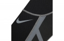 NIKE Collant PRO COMBAT HYPERCOOL COMPRESSION Noir Homme