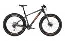 TREK 2016 Vélo Complet FAT BIKE FARLEY 5 Noir