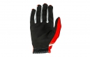 ONEAL 2016 Paire de Gants MATRIX RACEWEAR Rouge