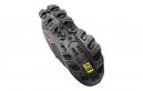 Chaussures VTT Mavic CRUIZE Noir/Gris