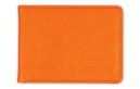 TROY LEE DESIGNS Portefeuille BURNOUT Orange