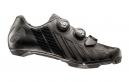 Chaussures VTT BONTRAGER XXX Noir