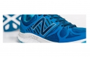 Chaussures de Running New Balance VAZEE RUSH D