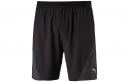PUMA Short Homme NightCat 7' Noir