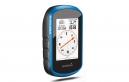 GARMIN GPS eTREX Touch 25 (Topo Europa)