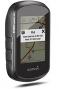 GARMIN GPS eTREX Touch 35 (Topo Europa)