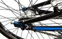 BMX Race Meybo CLIPPER Pro XXL Noir 2015