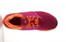 Chaussures de Running Femme adidas running Supernova Glide 7 Boost Rose / Orange