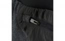 adidas Short Femme adistar Viz Noir