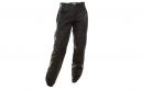 ALPINESTARS Pantalon Imperméable MUTANT Noir