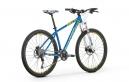 VTT Semi-Rigide Mondraker PHASE PRO 27.5´´  27.5'' Bleu