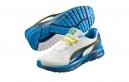 Chaussures de Running Puma Faas 600 v2 Blanc
