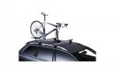 THULE Porte-Vélo de Toit OUTRIDE Réf 561