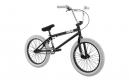BMX Freestyle Subrosa TIRO 20.5'' Noir 2016