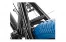 SUBROSA BMX Complet TIRO XL Noir Bleu