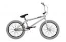 SUBROSA BMX Complet TIRO XL Gloss Grey