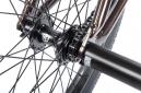 Subrosa 2015 BMX COMPLET SALVADOR Hoang Tran Copper Flake