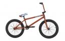 SUBROSA BMX CompletMALUM RAT ROD Rust