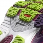 Chaussures de Running Femme Salomon X SCREAM GTX Violet