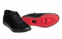 Paire de Chaussures BMX CHROME MIDWAY PRO Noir
