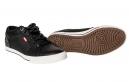 Paire de Chaussures CHROME LOWER SOUTH SIDE Noir