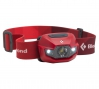 BLACK DIAMOND Lampe Frontale SPOT Rouge