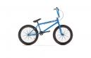 VOLUME BMX Complet DISTRICT Bleu